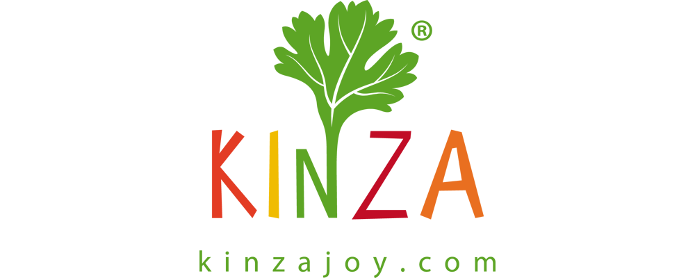 «Kinzajoy» - интернет-магазин оригинальных открыток